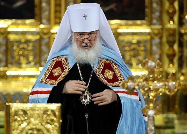 z6206976Q,Cyryl--patriarcha-Moskwy-i-Wszechrusi