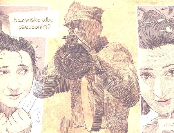 inka_spotkanie-z-konusem