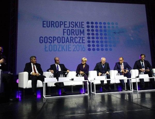 Fot. Grzegorz Gałasiński, Dziennik Łódzki