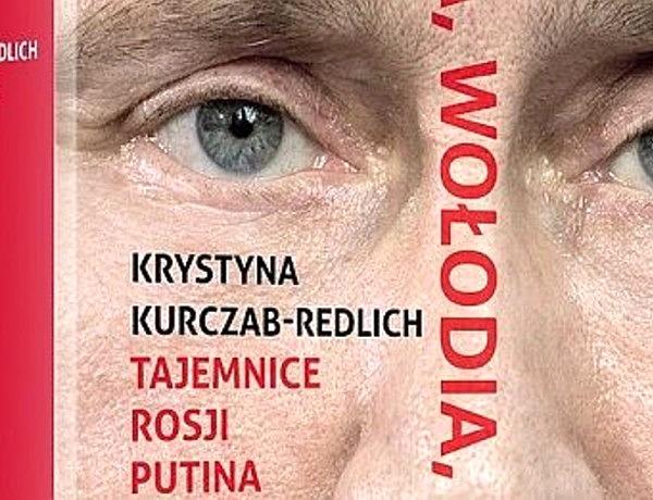 putin-ksiazka-480x261