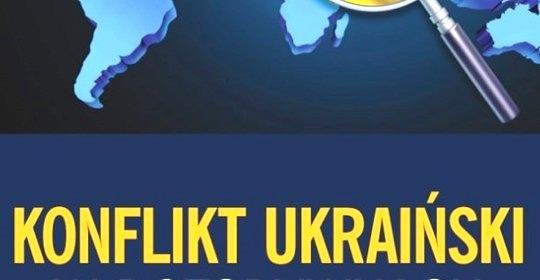 konflikt-ukrainski-677x316_c