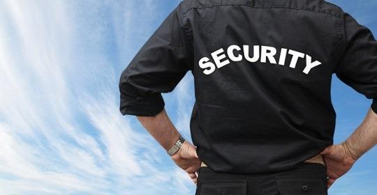 ochrona-zadania-specjalne1
