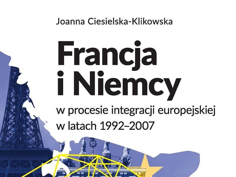 OKLADKA_ciesielska_francja_niemcy